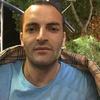 HAMO, 30, г.Yerevan