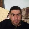 Байрам, 29, г.Бийск