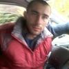 имя мне Легион, 30, г.Павлодар