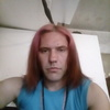 Ricardas, 40, г.Каунас