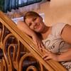 Екатерина, 30, г.Средняя Ахтуба