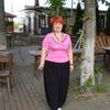 Варвара, 59, г.Винница