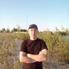 Дмитрий, 26, г.Сургут
