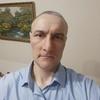 ильгиз, 45, г.Казань