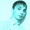 Ник, 21, г.Москва