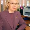 Наталия, 72, г.Киев