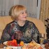 Влада, 52, г.Нижневартовск