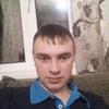 Нафис, 24, г.Радужный (Ханты-Мансийский АО)