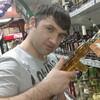 Фарид, 32, г.Тюмень