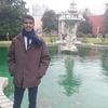 Eyas, 26, г.Джидда
