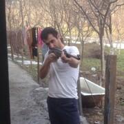 Бегичон 31 Душанбе