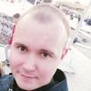 Михаил Графов, 24, г.Щелково