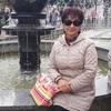 ира, 56, г.Дунаевцы