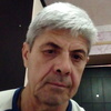 Александр Дулаев, 58, г.Белореченск