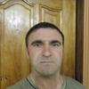 Aleksey Shaldin, 44, Nizhniy Lomov