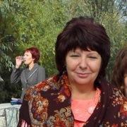 Галина 63 года (Скорпион) Горно-Алтайск