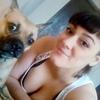 Nastyusha, 25, Mahilyow