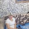 Валентина, 37, г.Железногорск