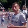 Ренат, 42, г.Домодедово