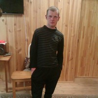 Дмитрий, 30 лет, Стрелец, Екатеринбург