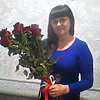 Tatyana, 57, Isilkul