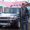 Mr Maloi, 48, г.Гусь Хрустальный