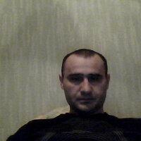 МИШАН, 42 года, Рыбы, Москва