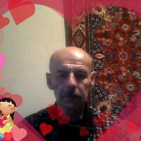 евгений, 61 год, Водолей, Чехов