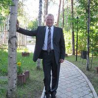 Евгений, 71 год, Скорпион, Самара