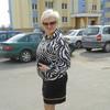 ВАЛЕНТИНА, 52, г.Пинск
