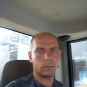 Алексей Ишевских 39 лет (Рыбы) Липецк