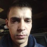 Дмитрий 34 Симферополь