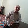 шакир, 59, г.Гулистан