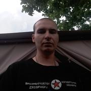 Andrey 30 Тольятти
