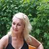 Alesya, 45, г.Минск