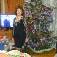 надежда, 57 лет, Лев, Оренбург