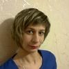 Аня, 30, г.Липецк