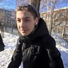 Petr, 27, Amursk