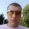 Constantin, 35, г.Assenede