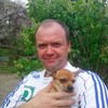 Sergey, 45, Pichayevo