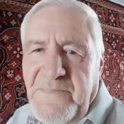 Петр 79 Новосибирск
