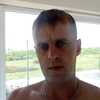 Aleks, 34, г.Белгород