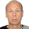 Николай, 56, г.Орел