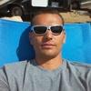 mikhail petrov, 33, Denver