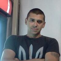 Евгений, 31 год, Дева, Бровары