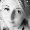 Elena, 32, Rakitnoye