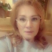 Татьяна 53 Москва