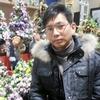 Dmitriy, 40, Incheon