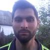 Евгений, 26, г.Николаев