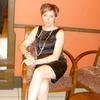 Натали, 42, г.Рязань